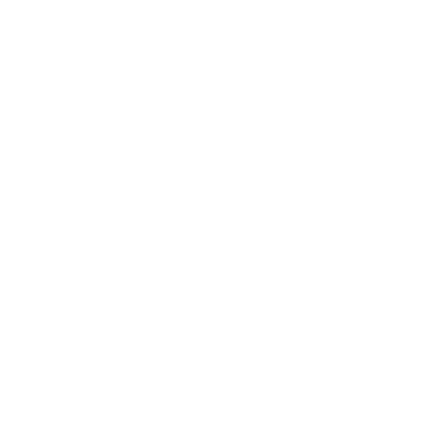 santi_three